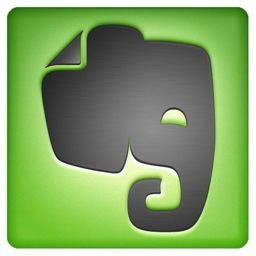 Evernote_Icon_256.jpg