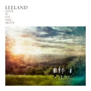 leeland-love-is-on-the-move-300x300.jpg