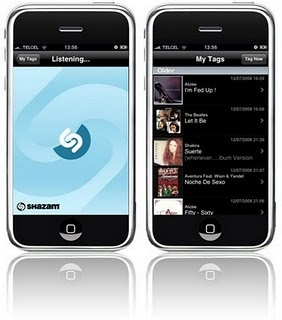 shazam_iphone_ipod_touch_00.jpg